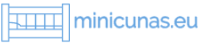Minicunas